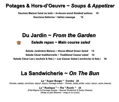 NEW MENU June 23rd, 2020 page 1.png