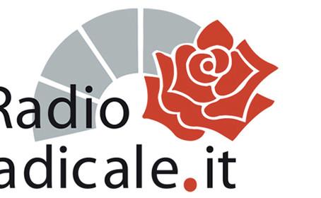 La gestione dei concorsi universitari in Italia: intervista a radio radicale di Pierpaolo Sileri