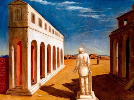 L'ateneo di Firenze oltre la metafisica del concorso universitario: il caso di Progettazione