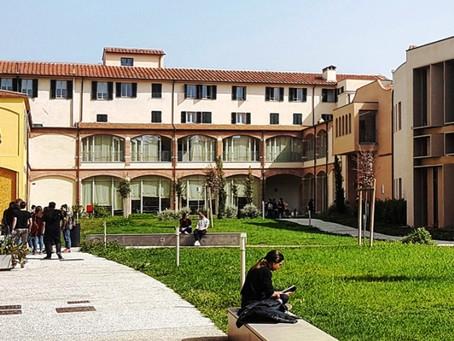Paolo Rognini e Uni Pisa: quarta sentenza del Tar a suo favore in 14 anni. Adesso l'ateneo esegua