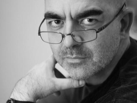 Nicola Gardini, docente a Oxford: «Il peggior crimine dei baroni: rubare il futuro ai giovani»