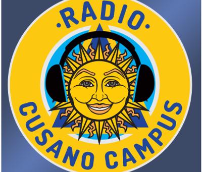 Intervista di Giambattista Scirè a Radio UniCusano Campus sul suo caso e sull'associazione
