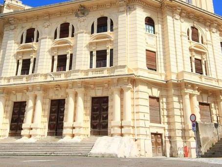 L'Università di Cagliari arriva al paradosso di emanare bandi contra legem e viola la par condicio