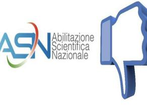 ASN: Barone e Libra imputati al processo di Catania per i concorsi truccati nominati commissari