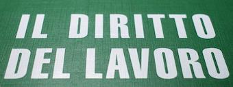 Nuova sentenza del Tar Lazio annulla l'esito di un concorso per ricercatore in Diritto del Lavoro