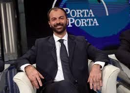 Fioramonti: L'Università italiana ancora clientelare, troppi concorsi cuciti su un candidato