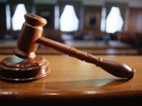 """Duro colpo a """"inciuci"""" ai concorsi universitari: ok del tribunale ad accesso a mail fra commissari"""