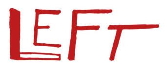 LEFT: La grande impostura. Università, concorsi su misura. Storie di ordinario clientelismo