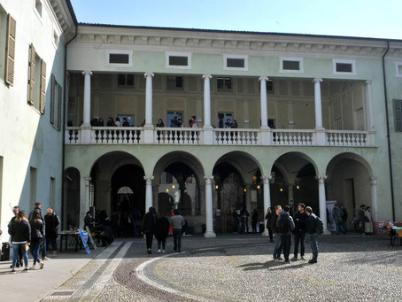 Il Tribunale di Brescia condanna ai lavori socialmente utili un docente che diffamò il Prof. Regasto