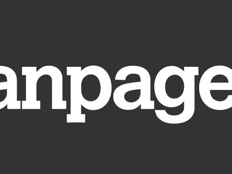 """Fanpage: """"Quella di Giambattista è una storia di ingiustizie e di silenzi nel mondo dell'Università"""""""