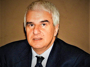 Condannato ex prorettore di Catania, rinviati a giudizio 2 ex rettori e 7 capi dipartimento