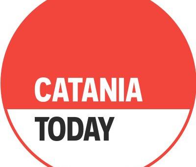 """Scirè a Catania Today: """"Emergenza reclutamento, il Miur poteva commissariare UniCt"""""""