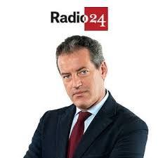 """A """"Focus Economia"""" su Radio 24 si parla dei casi segnalati da Trasparenza e merito"""