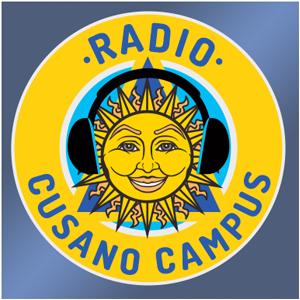 """Scirè a Radio Cusano Campus: """"Il Miur sui concorsi truccati? Risposta inadeguata e tardiva"""""""