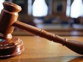Caso Rapposelli: il Tar Abruzzo bacchetta l'Ateneo e invia gli atti in Procura e a Corte dei Conti