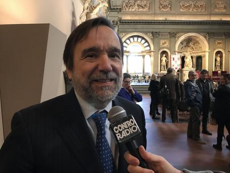 Concorsopoli Medicina Firenze: rinvio a giudizio al rettore, per alcuni ora spunta la corruzione