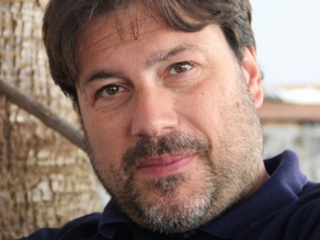 Montanari eletto Rettore UNISTRASI (Siena):nel programma importanti principi di Trasparenza e Merito