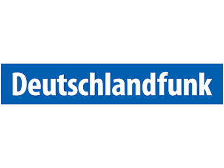 Dalla Germania importante riconoscimento internazionale all'attività di denuncia di Tra-Me