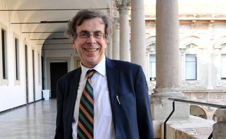 L'eccesso di potere del Rettore di Milano che gli si è ritorto contro: il Tar Lombardia lo bacchetta