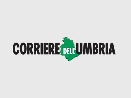 """Cantone su UniStranieri Perugia: """"Incarichi accademici usati a fini personali come merce di scambio"""""""