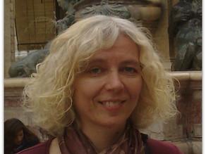 Ancora Mala università a Firenze: vittima la ricercatrice tedesca in Italia Cora Ariane Droescher