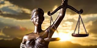 Il delirio d'impunità, lo sberleffo dei Rettori alla magistratura e il silenzio della politica