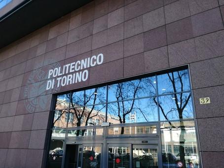Tar: concorso nullo,il prof nomina l'allievo al Politecnico di Torino ma il Rettore aveva sorvolato