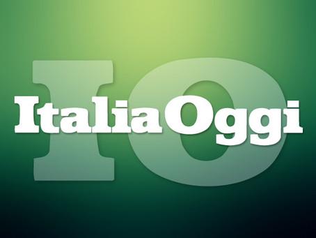 """""""Italia Oggi"""": Università mercato di cattedre"""