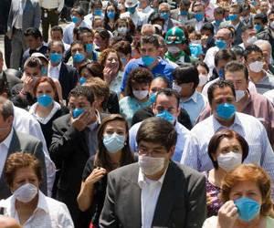 """Uni Bo:""""epidemia"""" improvvisa provoca le dimissioni in massa al concorso di Scienza delle costruzioni"""