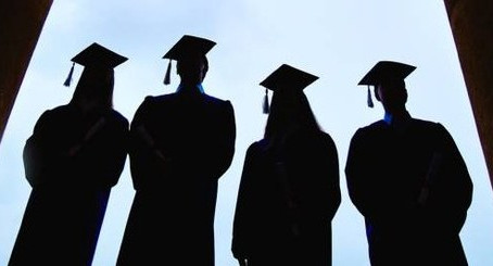 Micromega: Mala-università, un'associazione per combattere i privilegi e le impunità dei baroni
