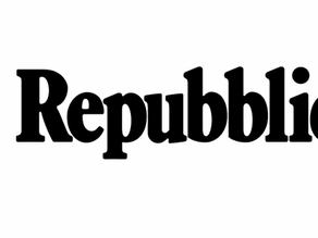 """Lettera di TRA-ME contro i baroni su """"Repubblica"""": Norme più stringenti per impedire la cooptazione"""