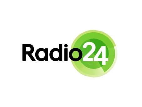 """Intervista di Scirè alla trasmissione Melog su Radio24: """"Baroni che barano"""""""