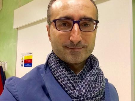 Il caso del cardiologo prof. De Luca: anche Uni Piemonte Orientale agisce al di fuori delle regole