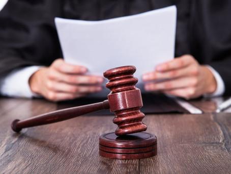 Tribunale di Catania: le DEVASTANTI motivazioni di condanna della commissione universitaria
