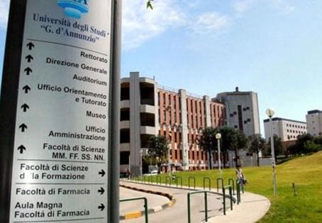 Repubblica: L'Università di Pescara non cambia giudizio sul concorso, il Tar si rivolge alla Procura