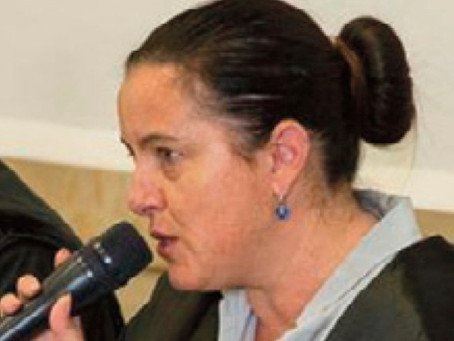 Consiglio di Stato annulla concorso PO di Diritto Amministrativo a UniFG per conflitto di interessi