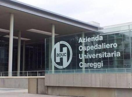 Concorsopoli Uni Firenze-Careggi: bando su misura per cardiochirurgia, il vincitore era già scelto