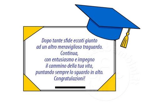 Congratulazioni ai colleghi di Tra-Me Zuorro e Ferretti che hanno preso servizio dopo i contenziosi