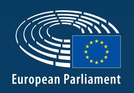 Inaugurazione A.A.2020-2021 UniCT: lettera di TRA-ME al Presidente del Parlamento Europeo Sassoli