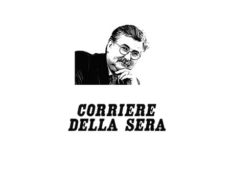 """Stella sul Corriere: """"Atenei, sentenze e follie burocratiche: ottenere verdetti a favore non basta"""""""
