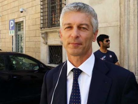 """Morra, presidente della Commissione Antimafia: """"L'ateneo di Catania si è comportato mafiosamente"""""""