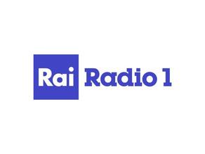 Intervista di Scirè a Radio1 Rai su condanna a UniCt, sistema di potere e libro Mala università