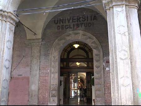 Tre domande al futuro Rettore/Rettrice dell'Università di Bologna