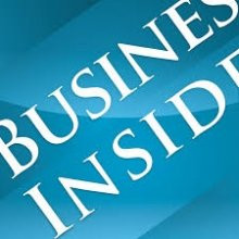 """Business Insider: """"I concorsi truccati impazzano ma al Miur, che dovrebbe vigilare, tutto tace"""""""