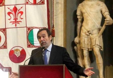 """Firenze, il rettore annuncia: """"Ho un avviso di garanzia per un concorso"""""""