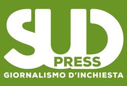 """UNICT: condannata la commissione del """"Caso Scirè"""" dalla Corte dei Conti per danno erariale"""