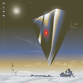 Interzone-final PNG.png