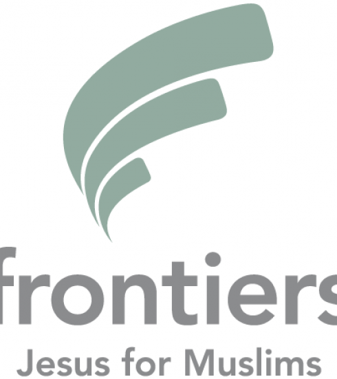 frontiers-logo-2015_for_us_on_web.png