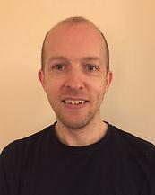 Matt Sherratt.jpg