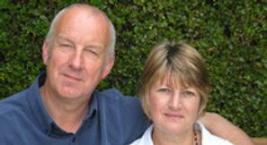Bob-and-Rita-Telford.jpg